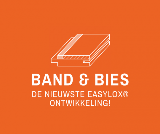 Band-en-Bies-1587551077.png